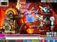 2006-5-15-15.jpg