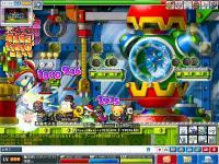 2006-5-15-23.jpg