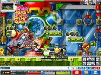 2006-5-15-24.jpg
