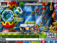 2006-5-15-27.jpg