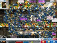 2006-5-21-07.jpg