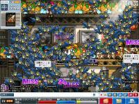 2006-5-21-08.jpg