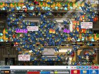2006-5-21-09.jpg