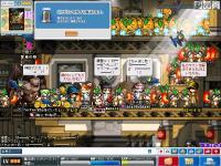 2006-5-21-11.jpg