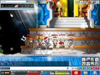 2006-5-3-01.jpg