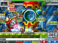 2006-5-3-02.jpg