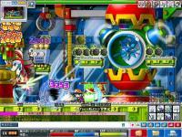 2006-5-3-03.jpg