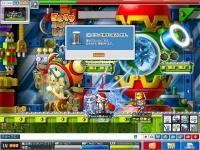 2006-5-3-04.jpg