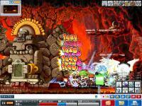 2006-5-3-09.jpg