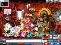 2006-5-3-10.jpg