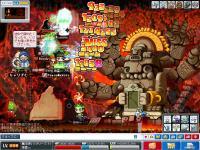 2006-5-3-12.jpg