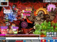 2006-5-3-13.jpg