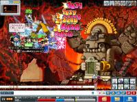 2006-5-3-14.jpg