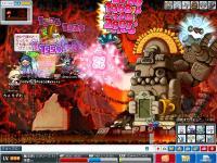 2006-5-3-15.jpg