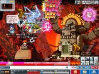 2006-5-3-16.jpg