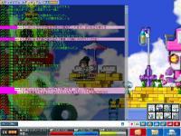 2006-5-9-08.jpg