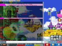 2006-5-9-09.jpg