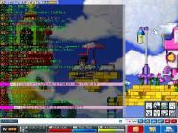 2006-5-9-10.jpg