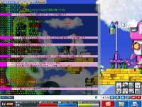 2006-5-9-11.jpg