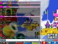 2006-5-9-13.jpg