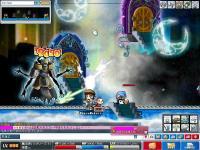 2006-6-17-01.jpg