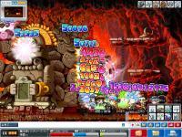 2006-6-19-01.jpg
