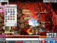 2006-6-19-02.jpg