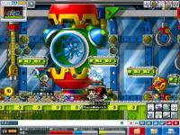 2006-6-19-06.jpg