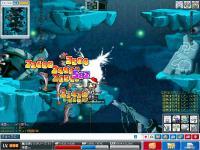 2006-6-2-02.jpg