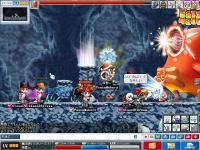 2006-6-2-04.jpg