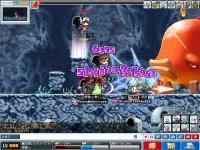 2006-6-2-05.jpg