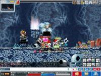 2006-6-2-06.jpg