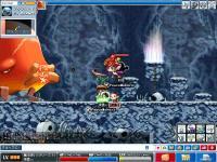 2006-6-23-01.jpg