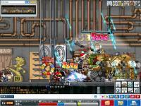 2006-6-23-06.jpg