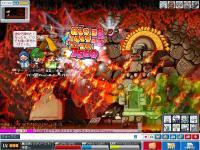 2006-6-26-04.jpg