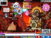2006-6-26-05.jpg