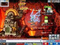 2006-6-26-08.jpg