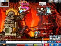 2006-6-26-09.jpg