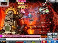 2006-6-26-11.jpg