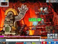 2006-6-26-12.jpg