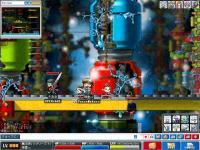 2006-6-30-02.jpg