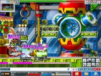 2006-6-4-08.jpg