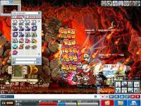 2006-6-5-01.jpg