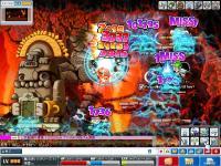 2006-6-5-04.jpg
