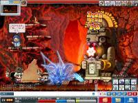 2006-6-5-11.jpg