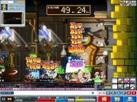 2006-7-10-03.jpg