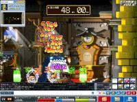 2006-7-10-04.jpg