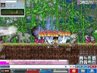 2006-7-17-03.jpg