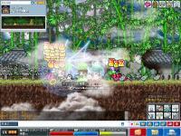 2006-7-17-06.jpg