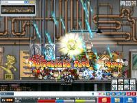 2006-7-2-01.jpg